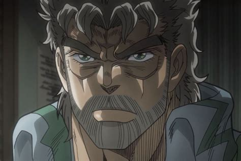 Adventure Quest Anime Characters Jojo Wallpapers And Who Do You Think Is The Most Beautiful Jojo Character