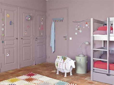 idees deco chambre fille 40 idées déco pour une chambre d enfant décoration