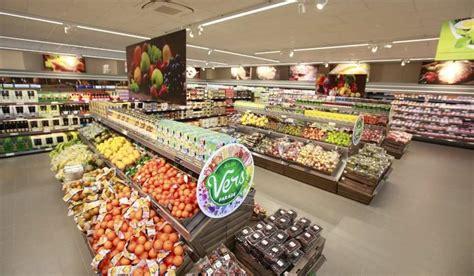 aldi winkels worden moderner levensmiddelenkrant