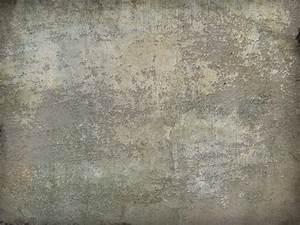 Free texture Grab The Artist Grunge Palette
