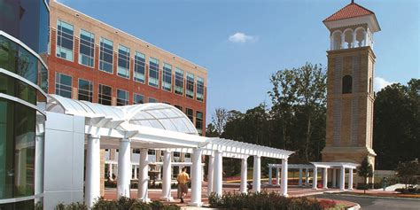 st francis medical center commonwealth radiology