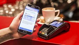Vodafone Rechnung Bezahlen : vodafone testet girocard mobile auf smartphones ~ Themetempest.com Abrechnung