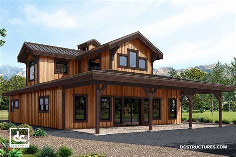 pole barn house prices 54 luxury gallery of pole barn house prices