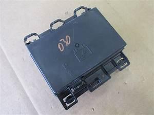 2010 Chevy Malibu Fuse Box 25621 Netsonda Es