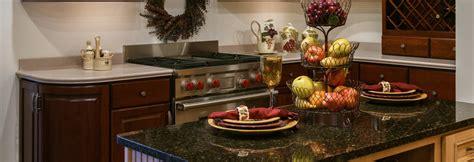 decorating ideas for kitchen counters corian countertops harrisburg lancaster allentown york