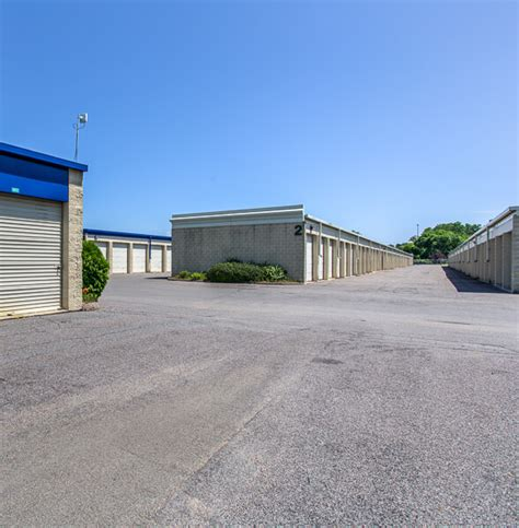 Garage Storage Eagan Mn by Storage Units In Eagan Mn At 4025 Sibley Memorial Hwy