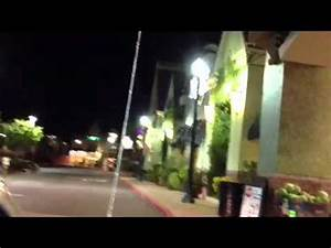 El Dorado Hills, CA - Beautiful Town - YouTube