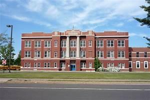 Welcome To Hatfield Public Schools