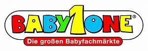 Online Shop De : baby1one schweiz ~ Watch28wear.com Haus und Dekorationen