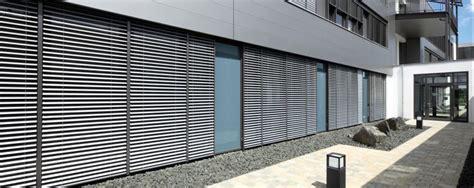 jalousien aluminium ausen 2 sonnenschutz fenster außen holz beweglicher sonnenschutz au en sonnenschutz arten und formen