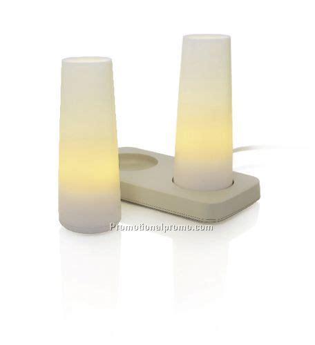 Oxo Candela Glow by Oxo Candela Glow Light China Wholesale Fgo94686