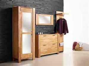 Schuhschrank Mit Türen : rusty schuhschrank mit 2 t ren eiche ge lt ~ Indierocktalk.com Haus und Dekorationen