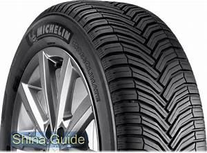 Michelin Crossclimate Suv : michelin crossclimate suv shina guide ~ Melissatoandfro.com Idées de Décoration