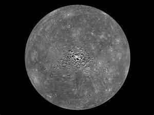 NASA Mercury - Pics about space