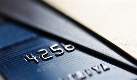 credit card numbers work gizmodo australia