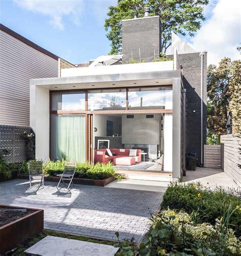 toronto tudor  bright luxurious home collection