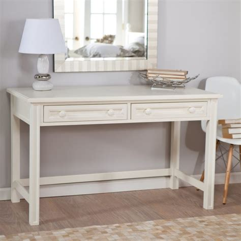 bedroom furniture vanities for bedrooms and corner white