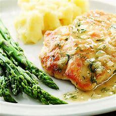 Healthy Lowcarb Recipes Eatingwell