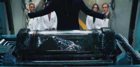 Venom: Like a Turd in the Wind. Directed by Ruben ...