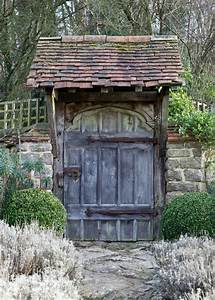 Gartentüren Aus Holz : beautiful gartent ren aus holz ideas kosherelsalvador ~ Michelbontemps.com Haus und Dekorationen
