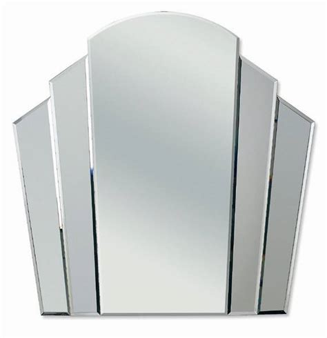 cheap vanity bathroom conspicuous mirrors in decors