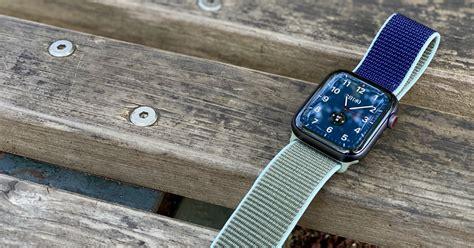 Apple watch 文字 盤 おすすめ