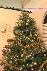 christmas tree 12 foot christmas tree hobby lobby 12 foot christmas memes