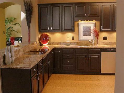 Kitchen  Small Kitchen Makeovers On A Budget Incomes