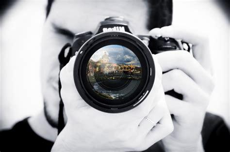 Costo Servizio Fotografico Per Hotel by Il Servizio Fotografico Perfetto Per Hotel In 10 Mosse