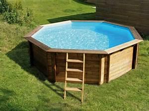 Comment Réamorcer Une Pompe De Piscine : piscine comment installer une piscine hors sol ~ Dailycaller-alerts.com Idées de Décoration