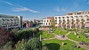 City Bad Heidelberg : home hotel villa toskana heidelberg zimmer tagung kurzurlaub ~ Orissabook.com Haus und Dekorationen