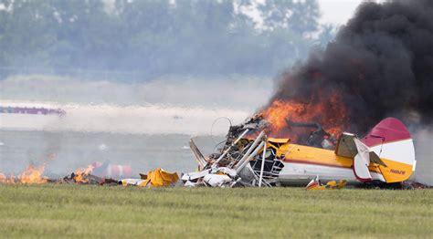 plane crash wallpaper wallpapersafari