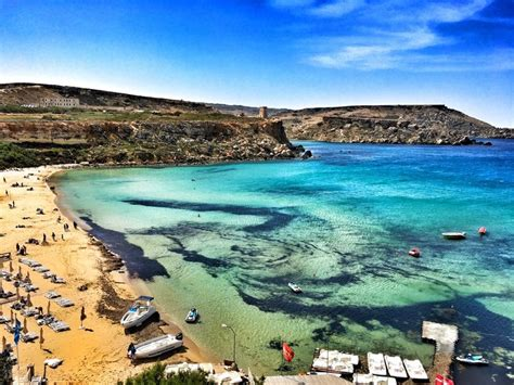Malta 15 Rzeczy, Które Musisz Zobaczyć, Zjeść, Zrobić?