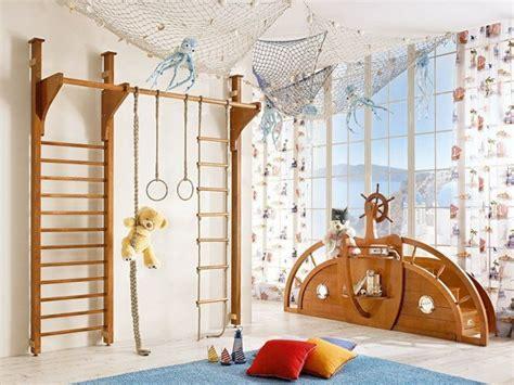 Kinderzimmer Junge Spielecke by S 252 223 E Ideen F 252 R Die Spielecke Im Kinderzimmer