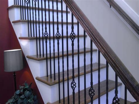 wood interior doors home depot iron stairs railing design robinson house decor