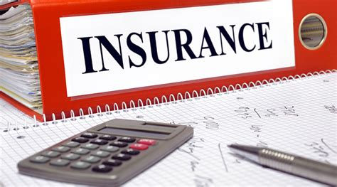 Insurance Industry Under Pressure To Plug Into The Cloud