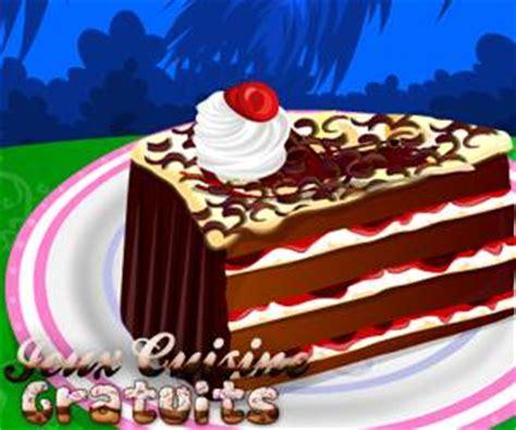 jeux de cuisine de gateau au chocolat gratuit les recettes populaires blogue le des g 226 teaux