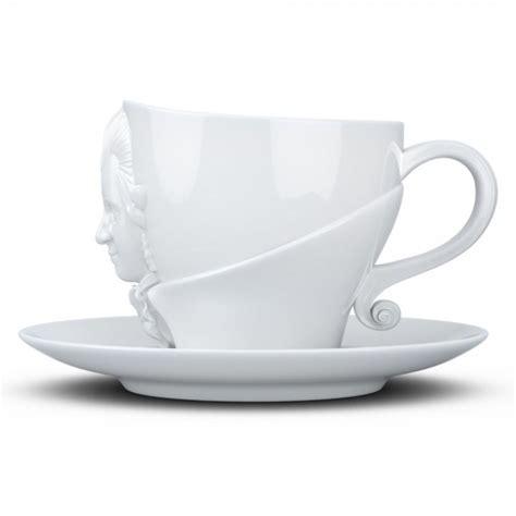 jeux de cuisine pour filles tasse de thé mozart cadeau maestro