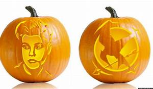 Pumpkin, Carving, Ideas, 6, Awesome, And, Unusual, Jack