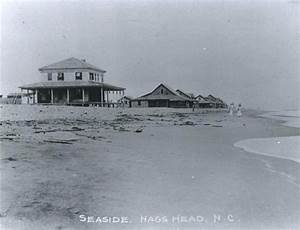 13 best images about Outer Banks Nags Head Historic ...