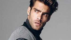 A Beginners Guide to Men's Eyebrow Grooming - The Trend ...