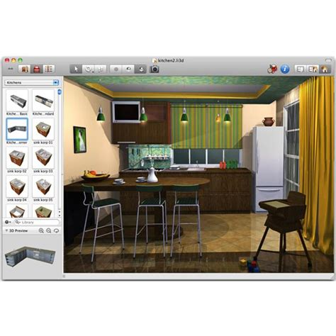 3d home interior design software best home design software that works for macs