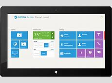 Insteon pushes smart home mainstream with Windows boost