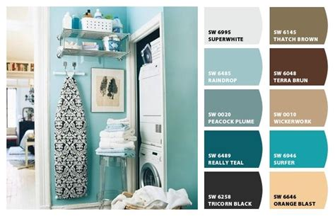 chip it by sherwin williams quot really teal 6489 quot liking