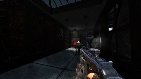 killing floor 2 imfdb top 28 killing floor 2 imfdb file kf2 colt r0991 reloading jpg internet movie file kf2