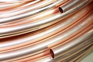 Kupferrohr 10 Mm : kupferrohr weich im ring 10 1 mm din en1057 blank kupferrohre diwa gbr ~ Eleganceandgraceweddings.com Haus und Dekorationen