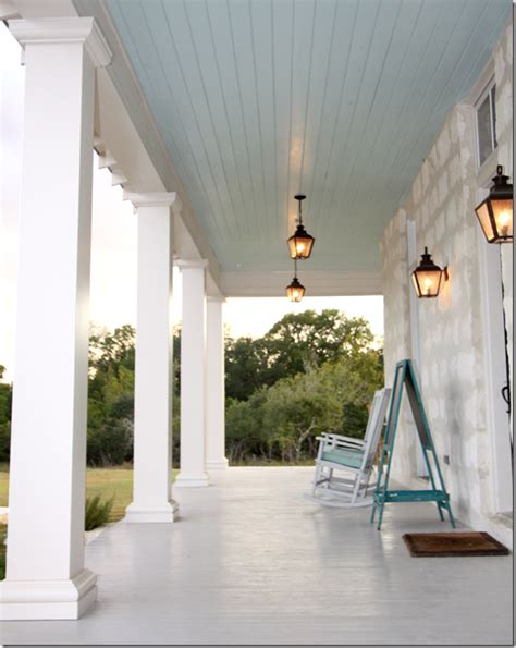 column style floor ls cote de texas a guest house in boerne texas