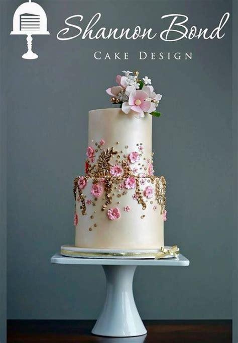 pin de veronika malyk en cake decorating cupcake cakes