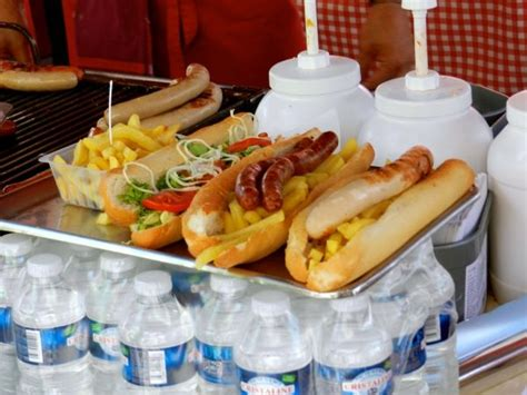 food at strasbourg on chaqula