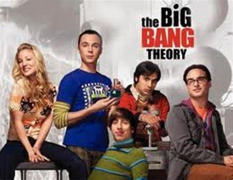 You Watch Online Free Watch The Big Bang Theory Season 6
